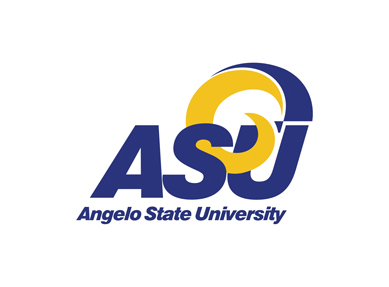 Angelo State University | Approved Colleges